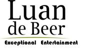 Luan de Beer